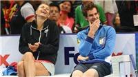 Tennis ngày 3/5: Serena Williams bị kiện vì lý do ngớ ngẩn. Wimbledon tăng tiền thưởng kỷ lục vì Brexit