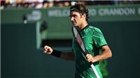 Tennis ngày 19/5: Federer tiết lộ lý do bỏ Roland Garros. Thêm một tay vợt bị trừng phạt vì bán độ