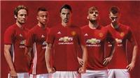 Cán đích ở hạng 6 Premier League, Man United vẫn lập kỷ lục về tiền thưởng