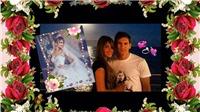 Cầu thủ Real Madrid duy nhất được dự đám cưới Messi là ai?