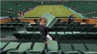 Tennis ngày 5/7: Nadal muốn né Federer ở CK Wimbledon. Tomic bị chỉ trích làm ô nhục tennis Australia