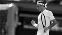 Federer đang dạy cho tất cả: Không cần thi đấu đều để duy trì phong độ đỉnh cao!