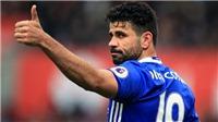 CẬP NHẬT sáng 13/9: Các đội lớn thắng đậm ngày mở màn Champions League. Costa có thể rời Chelsea trong hôm nay