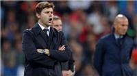 CHUYỂN NHƯỢNG ngày 6/11: Mourinho muốn Donnarumma thay De Gea. Arsenal và Man City tranh sao Ajax