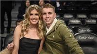 Fan 20 tuổi gây sốt vì 3 lần được hẹn hò với hoa khôi quần vợt Bouchard