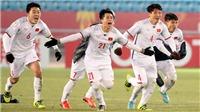 Bình luận viên Quang Huy: 'Ông Gede sẽ giúp U23 Việt Nam đối phó với U23 Uzbekistan'