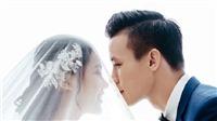 Quế Ngọc Hải cầu hôn bạn gái, Mạc Hồng Quân trổ tài chụp ảnh tặng vợ