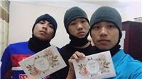 Lập kỳ tích, U23 Việt Nam lỡ đám cưới Quế Ngọc Hải