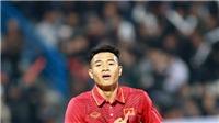 Đức Chinh nhận 'mưa' lời khen sau siêu phẩm vào lưới Ulsan, Xuân Tú trổ tài đọc Rap