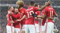 HLV Triệu Quang Hà: 'Cá cược hợp pháp sẽ kém hấp dẫn nếu thiếu giải Anh, Tây Ban Nha, Champions League'