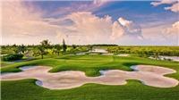 BRG Golf Hà Nội Festival 2017: Sân chơi truyền thống của các golf thủ