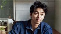 Gong Yoo, sao phim kinh dị 'Train to Busan', thừa nhận có trái tim mong manh