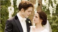 Sau chuyện tình cay đắng với Kristen Stewart, Robert Pattinson có từ bỏ 'Chạng vạng'?