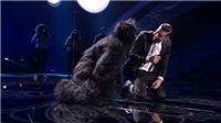 VIDEO: Những nhân tố khiến bạn không thể bỏ lỡ Eurovision 2017