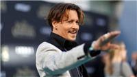 Chỉ cần Johnny Depp sẵn sàng, 'Cướp biển Caribbean' sẽ còn mãi