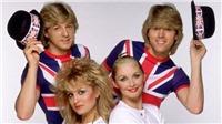 Sau Brexit, phần lớn người Anh muốn bỏ thi Eurovision
