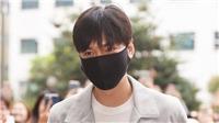 Không có chuyện Lee Min Ho được ưu ái đặc biệt khi đi nghĩa vụ