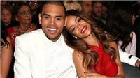 Rihanna bất ngờ gọi điện cho Chris Brown và nói lời yêu