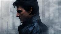 Nhà sản xuất phim của Tom Cruise bị kiện sau vụ rơi máy bay làm 3 người thương vong