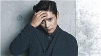 Lee Byung Hun sẽ làm nam chính trong phim dự kiến là 'Hậu duệ mặt trời' mới