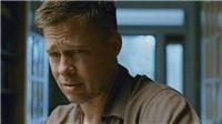 Có 6 con, Brad Pitt vẫn là người cô độc nhất trong Ngày của Cha