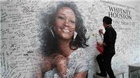 Whitney Houston chưa bao giờ sẵn sàng để nổi tiếng