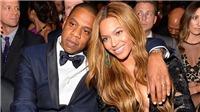 Jay Z thừa nhận 'lăng nhăng' phản bội Beyonce trong album mới '4:44'