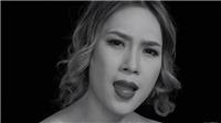 Nghi vấn hit 'Đâu chỉ riêng em' đạo nhạc: Khắc Hưng lên tiếng xin lỗi Mỹ Tâm
