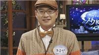 Danh hài gạo cội Hàn Quốc đốt khí than tự tử trong ô tô