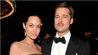 Angelina Jolie muốn quay lại nhưng Brad Pitt không chút hứng thú