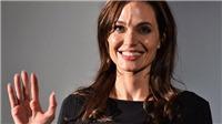 Căn bệnh nguy hiểm khiến tay chân Angelina Jolie gân guốc, nổi tĩnh mạch