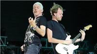 Ban nhạc Đức bị cáo buộc nghiêm trọng khi diễn bất hợp pháp ở 'vùng đất cấm'