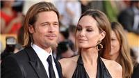 Brad Pitt 'hồi sinh' khiến Angelina Jolie 'hồi tâm chuyển ý'?