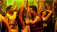 'Despacito' trở thành video đầu tiên đạt 3 tỷ lượt xem trên Youtube