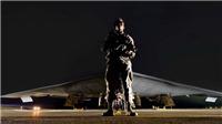 Khủng hoảng Triều Tiên bùng phát, không quân Mỹ sẵn sàng xung trận 'ngay đêm nay'