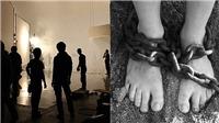 Kinh hoàng chuyện nhóm nhạc nữ Hàn Quốc bị nhà sản xuất hành hạ dã man