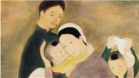 Bất chấp nghi vấn tranh giả, Sotheby's vẫn bán tranh Lê Phổ hơn 12,1 tỷ đồng