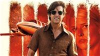 Xem 'American Made' để nhớ rằng Tom Cruise là diễn viên xuất chúng đến nhường nào