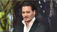 Đây là cách Johnny Depp tiêu hết 2 triệu USD mỗi tháng