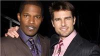Jamie Foxx cảm thấy tội lỗi, mong được giải thích với Tom Cruise chuyện yêu Katie Holmes