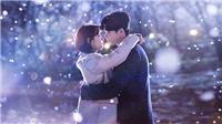 Giữa lúc Lee Min Ho nhập ngũ, Lee Jong Suk 'say nắng' Suzy Bae khi đóng phim chung