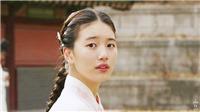 Chi tiết cát-sê 'khủng' của các diễn viên thần tượng Hàn Quốc