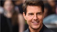 Tên trộm trứ danh khẳng định... từ dưới mộ rằng 'Tom Cruise không đồng tính'