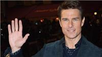 Tom Cruise thật sự có khả năng chữa bệnh bằng cách chạm nhẹ?
