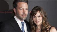Jennifer Garner nổi giận trước video Ben Affleck vuốt ve người phụ nữ khác
