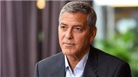 Quý ông George Clooney bị tố là kẻ nhỏ mọn chơi xấu cả nữ đồng nghiệp?