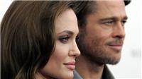 Angelina Jolie thất vọng khi biết tin Brad Pitt quen gái trẻ