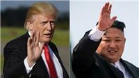 Mỹ, Triều Tiên bí mật nhóm họp ở Nga