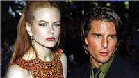 16 năm trôi qua, vẫn không ai biết vì sao Tom Cruise bỏ Nicole Kidman