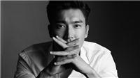 Gia đình CEO bị chó của Choi Siwon cắn chết đã tha thứ cho nam ca sĩ